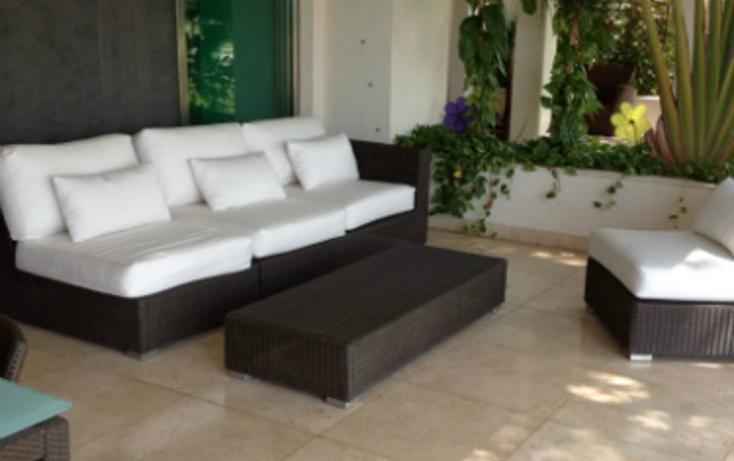 Foto de casa en condominio en venta en, zona hotelera, benito juárez, quintana roo, 1317891 no 11