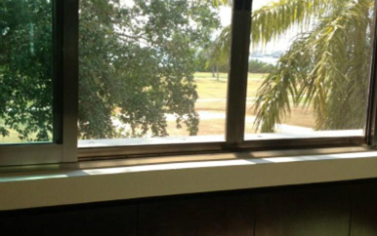 Foto de casa en condominio en venta en, zona hotelera, benito juárez, quintana roo, 1317891 no 12