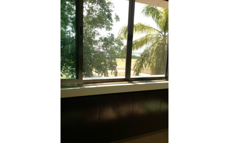 Foto de casa en venta en  , zona hotelera, benito juárez, quintana roo, 1317891 No. 12