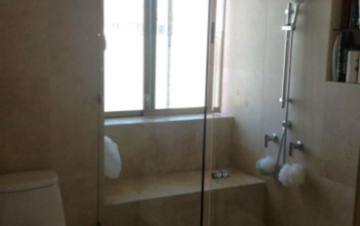 Foto de casa en condominio en venta en, zona hotelera, benito juárez, quintana roo, 1317891 no 13