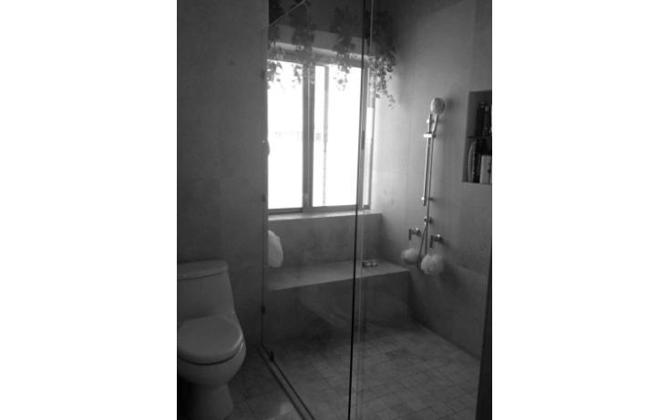 Foto de casa en venta en  , zona hotelera, benito juárez, quintana roo, 1317891 No. 13