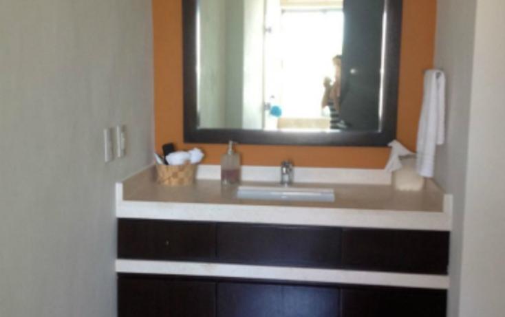 Foto de casa en condominio en venta en, zona hotelera, benito juárez, quintana roo, 1317891 no 14