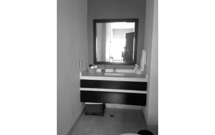 Foto de casa en venta en  , zona hotelera, benito juárez, quintana roo, 1317891 No. 14