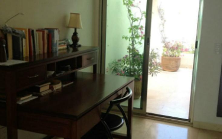 Foto de casa en condominio en venta en, zona hotelera, benito juárez, quintana roo, 1317891 no 15