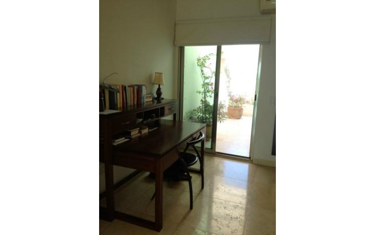 Foto de casa en venta en  , zona hotelera, benito juárez, quintana roo, 1317891 No. 15