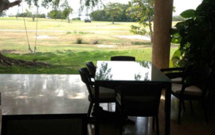 Foto de casa en condominio en venta en, zona hotelera, benito juárez, quintana roo, 1317891 no 16