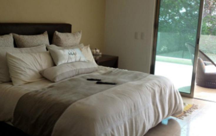 Foto de casa en condominio en venta en, zona hotelera, benito juárez, quintana roo, 1317891 no 17