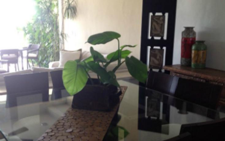 Foto de casa en condominio en venta en, zona hotelera, benito juárez, quintana roo, 1317891 no 18
