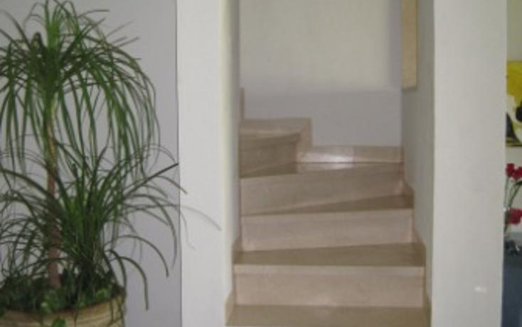 Foto de casa en condominio en venta en, zona hotelera, benito juárez, quintana roo, 1317891 no 19