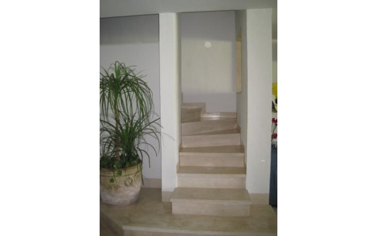 Foto de casa en venta en  , zona hotelera, benito juárez, quintana roo, 1317891 No. 19