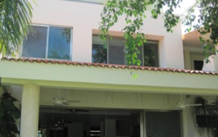 Foto de casa en condominio en venta en, zona hotelera, benito juárez, quintana roo, 1317891 no 20