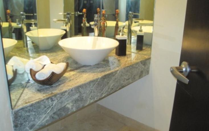 Foto de casa en condominio en venta en, zona hotelera, benito juárez, quintana roo, 1317891 no 21