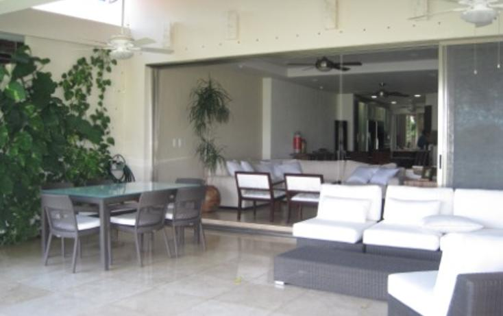 Foto de casa en condominio en venta en, zona hotelera, benito juárez, quintana roo, 1317891 no 22