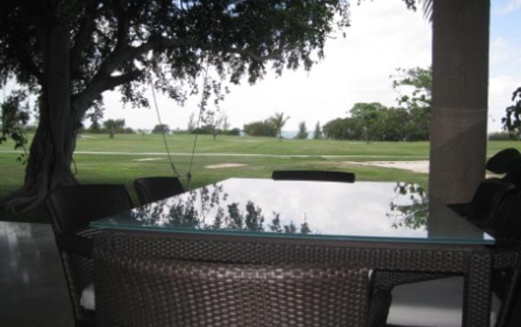 Foto de casa en condominio en venta en, zona hotelera, benito juárez, quintana roo, 1317891 no 23