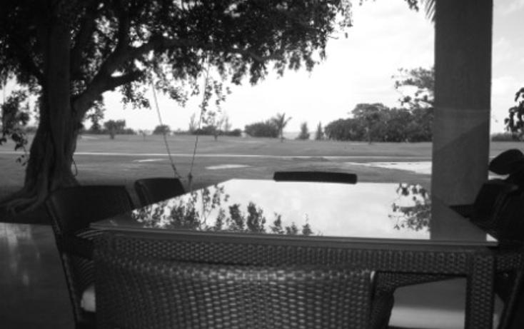 Foto de casa en venta en  , zona hotelera, benito juárez, quintana roo, 1317891 No. 23