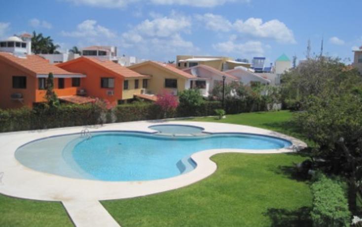 Foto de casa en condominio en venta en, zona hotelera, benito juárez, quintana roo, 1317891 no 25