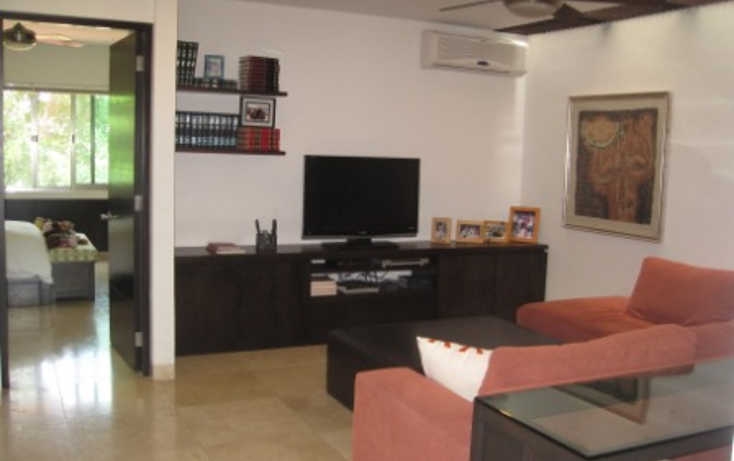 Foto de casa en venta en  , zona hotelera, benito juárez, quintana roo, 1317891 No. 26