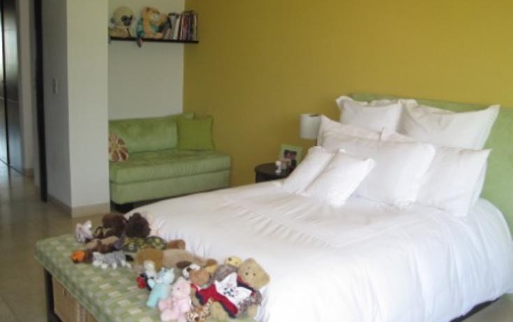 Foto de casa en condominio en venta en, zona hotelera, benito juárez, quintana roo, 1317891 no 27