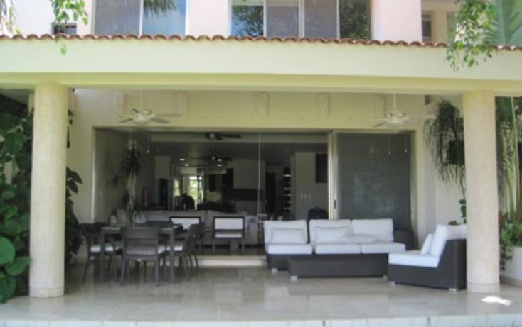 Foto de casa en condominio en venta en, zona hotelera, benito juárez, quintana roo, 1317891 no 28