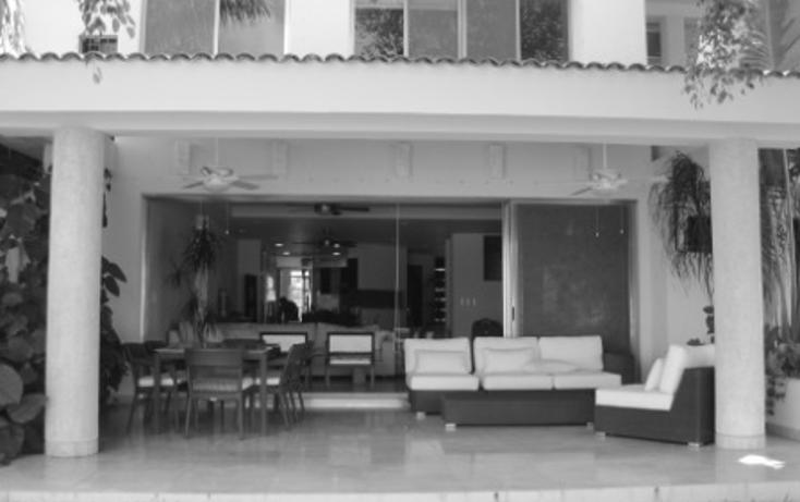 Foto de casa en venta en  , zona hotelera, benito juárez, quintana roo, 1317891 No. 28