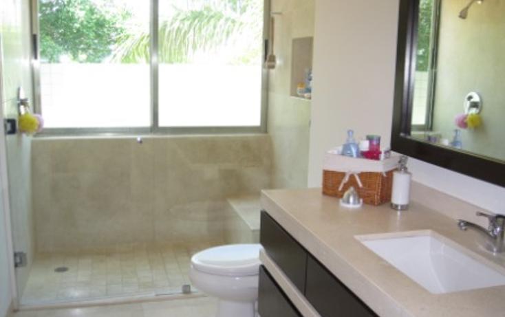 Foto de casa en condominio en venta en, zona hotelera, benito juárez, quintana roo, 1317891 no 29