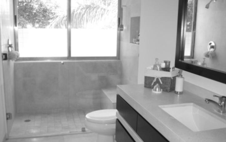 Foto de casa en venta en  , zona hotelera, benito juárez, quintana roo, 1317891 No. 29