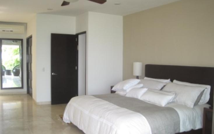 Foto de casa en venta en  , zona hotelera, benito juárez, quintana roo, 1317891 No. 30