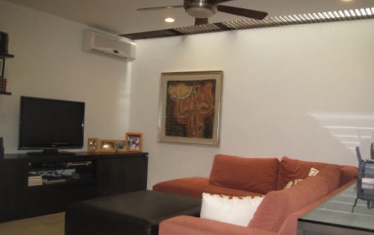 Foto de casa en condominio en venta en, zona hotelera, benito juárez, quintana roo, 1317891 no 31