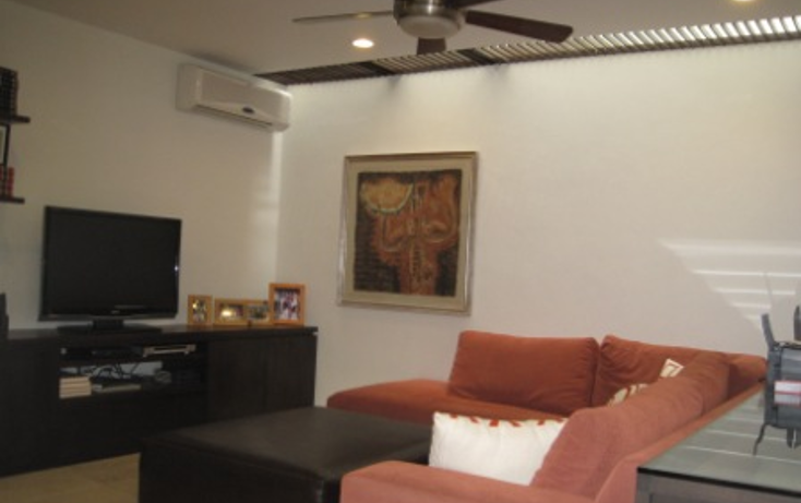 Foto de casa en venta en  , zona hotelera, benito juárez, quintana roo, 1317891 No. 31