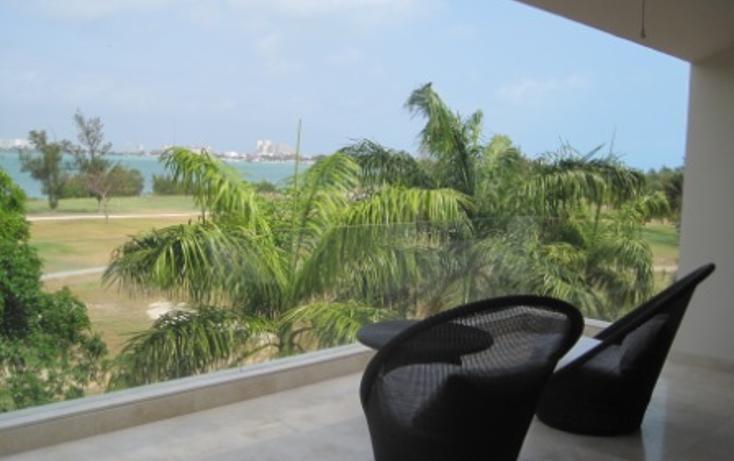 Foto de casa en condominio en venta en, zona hotelera, benito juárez, quintana roo, 1317891 no 32