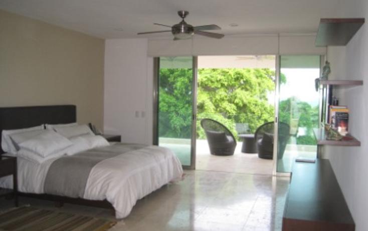 Foto de casa en condominio en venta en, zona hotelera, benito juárez, quintana roo, 1317891 no 33