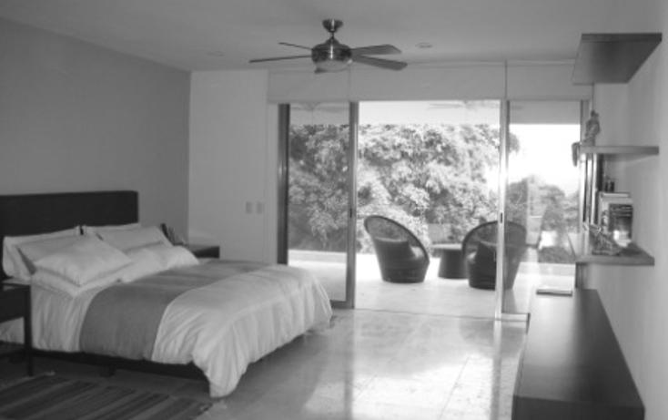 Foto de casa en venta en  , zona hotelera, benito juárez, quintana roo, 1317891 No. 33