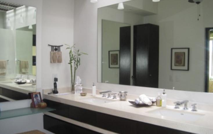 Foto de casa en condominio en venta en, zona hotelera, benito juárez, quintana roo, 1317891 no 34