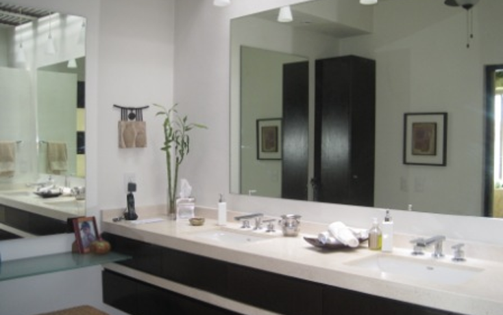 Foto de casa en venta en  , zona hotelera, benito juárez, quintana roo, 1317891 No. 34