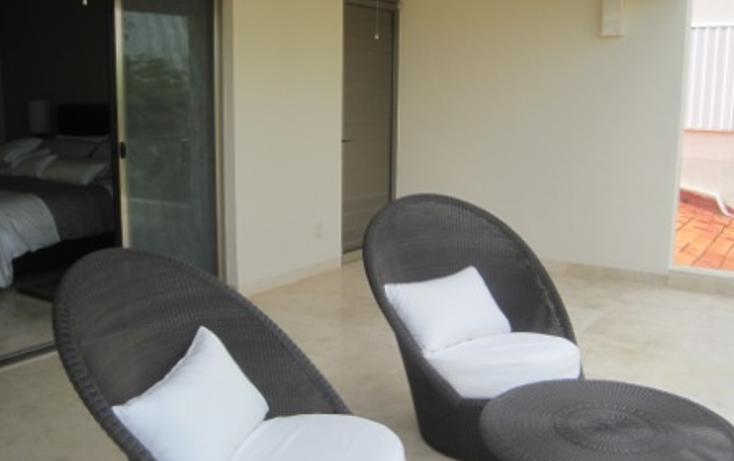 Foto de casa en condominio en venta en, zona hotelera, benito juárez, quintana roo, 1317891 no 35