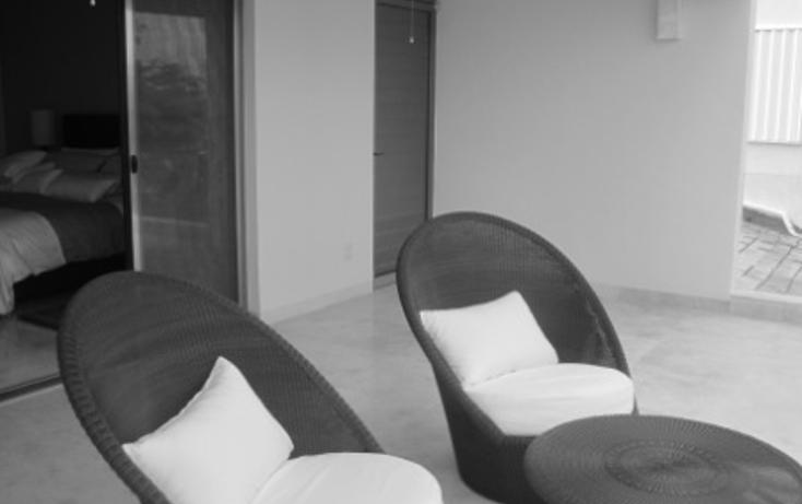 Foto de casa en venta en  , zona hotelera, benito juárez, quintana roo, 1317891 No. 35