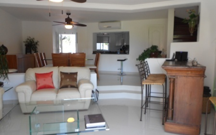 Foto de casa en venta en  , zona hotelera, benito juárez, quintana roo, 1323521 No. 02