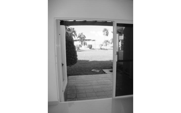Foto de casa en venta en  , zona hotelera, benito juárez, quintana roo, 1323521 No. 04