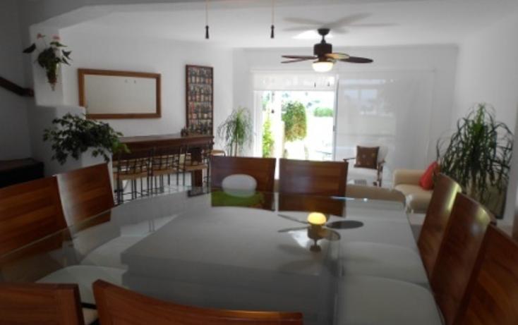 Foto de casa en venta en  , zona hotelera, benito juárez, quintana roo, 1323521 No. 05