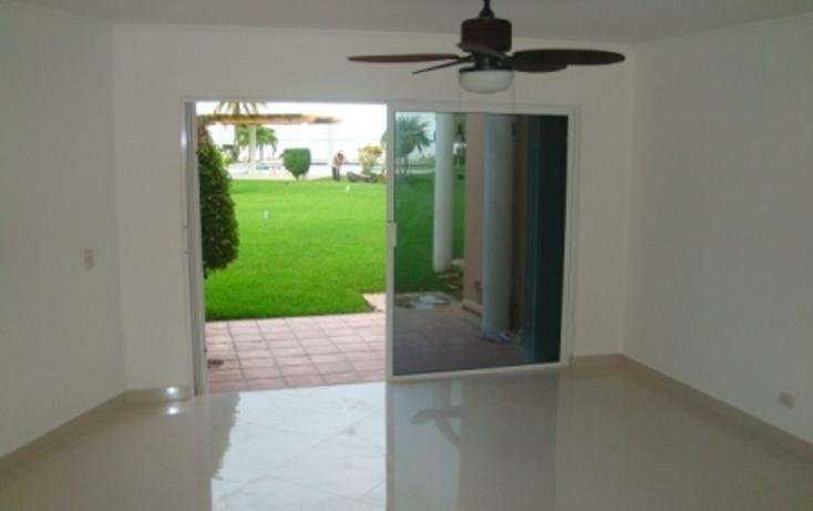 Foto de casa en venta en  , zona hotelera, benito juárez, quintana roo, 1323521 No. 07