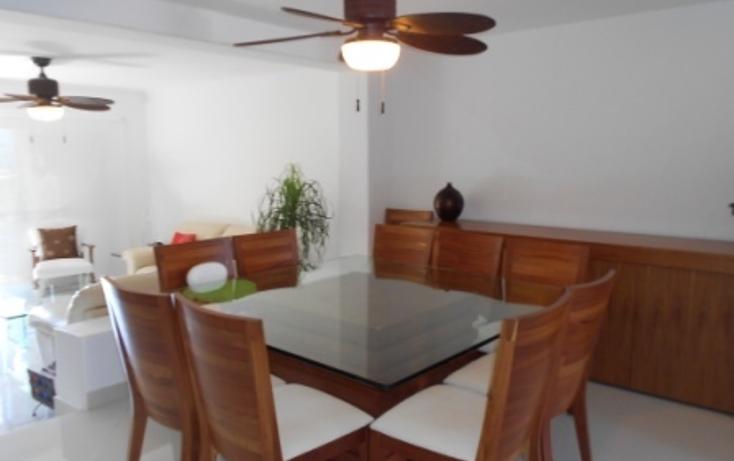 Foto de casa en venta en  , zona hotelera, benito juárez, quintana roo, 1323521 No. 08