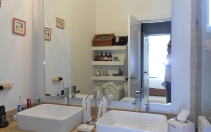 Foto de casa en venta en  , zona hotelera, benito juárez, quintana roo, 1323521 No. 10