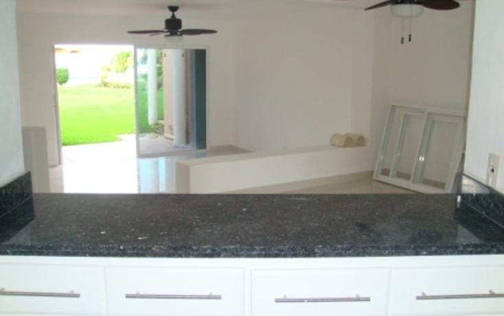Foto de casa en venta en  , zona hotelera, benito juárez, quintana roo, 1323521 No. 11