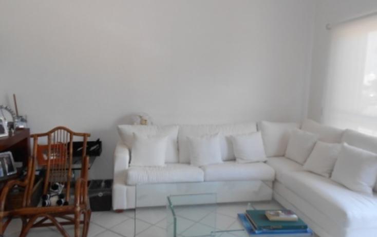 Foto de casa en venta en  , zona hotelera, benito juárez, quintana roo, 1323521 No. 13
