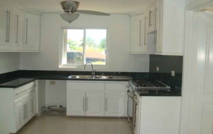 Foto de casa en venta en  , zona hotelera, benito juárez, quintana roo, 1323521 No. 14