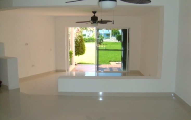 Foto de casa en venta en  , zona hotelera, benito juárez, quintana roo, 1323521 No. 16