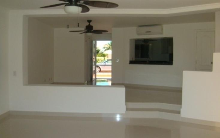 Foto de casa en venta en  , zona hotelera, benito juárez, quintana roo, 1323521 No. 17