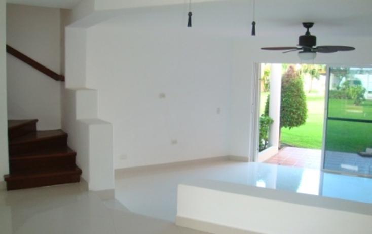 Foto de casa en venta en  , zona hotelera, benito juárez, quintana roo, 1323521 No. 18