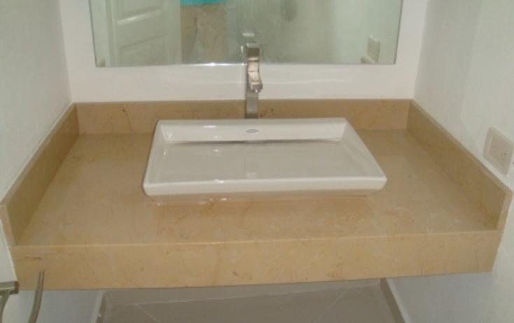Foto de casa en venta en  , zona hotelera, benito juárez, quintana roo, 1323521 No. 19