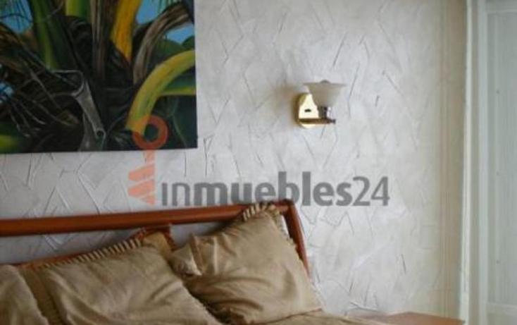 Foto de departamento en venta en  , zona hotelera, benito ju?rez, quintana roo, 1324467 No. 10